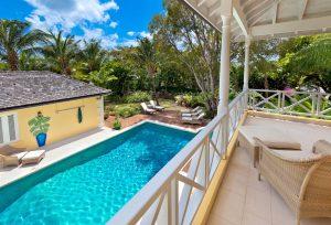 jamoon-vacation-villa-rental-barbados-view