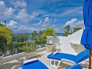 jasmine-villa-rooftop-deck