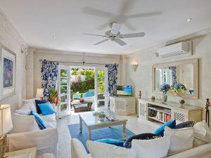 jasmine-villa-rental-interior