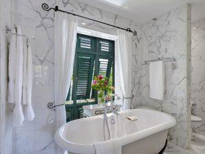 jasmine-villa-rental-bathroom