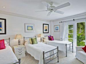 jasmine-villa-bedroom