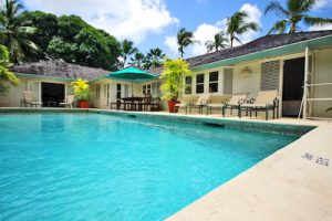 jessamine-barbados-vacation-villa-rental