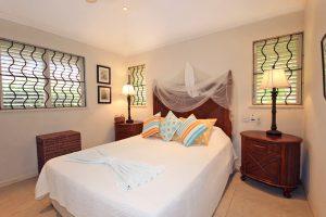 jessamine-villa-rental-barbados-bedroom4