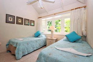 jessamine-villa-rental-barbados-bedroom3