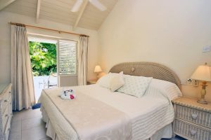 jessamine-villa-rental-barbados-bedroom2