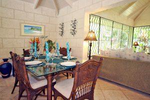 jessamine-villa-rental-barbados-dining