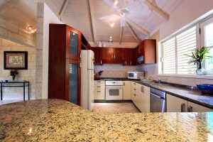 jessamine-villa-rental-barbados-kitchen
