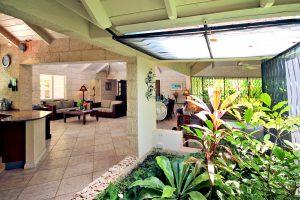 jessamine-villa-rental-barbados-livingroom
