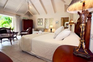 jessamine-villa-rental-barbados-master-bedroom