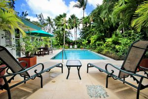 jessamine-villa-rental-barbados-pool