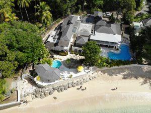 landfall-villa-rental-barbados-aerialview