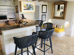 landfall-villa-rental-barbados-bar