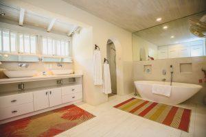 landfall-villa-rental-barbados-bathroom