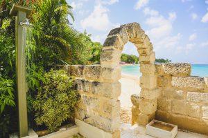 landfall-villa-rental-barbados-beachgate