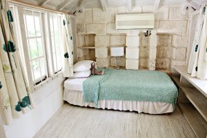 landfall-villa-rental-barbados-bedroom