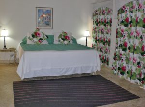 landfall-villa-rental-barbados-bedroom