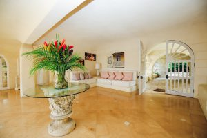 landfall-villa-rental-barbados-entrance