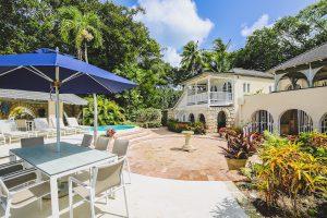 landfall-villa-rental-barbados-exterior