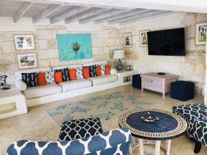 landfall-villa-rental-barbados-mediaroom