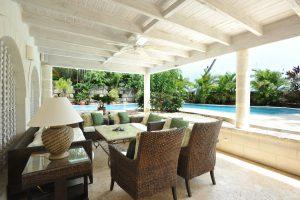 landfall-villa-rental-barbados-patio