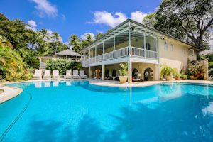 landfall-vacation-villa-rental-barbados