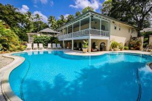 landfall-holiday-villa-rental-barbados