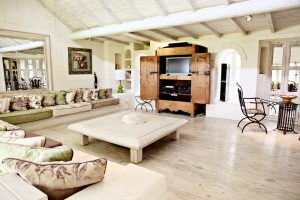 landfall-villa-rental-barbados-livingroom