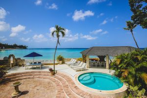 landfall-villa-rental-barbados-view