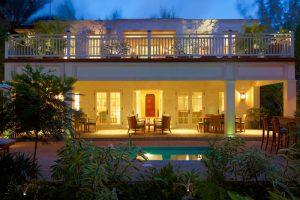 latitude-villa-rental-barbados-twilight