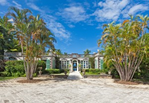 leamington-pavilion-barbados-villa-rental-entrance