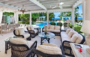 leamington-pavilion-barbados-villa-rental-interior