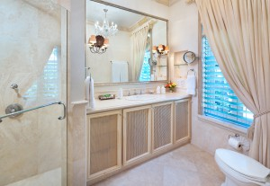 leamington-pavilion-barbados-villa-rental-bathroom