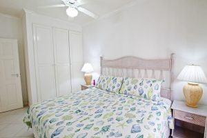 leith-court-11-barbados-bedroom
