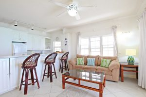 leith-court-11-barbados-livingroom