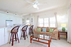 leith-court-11-barbados-livingroom