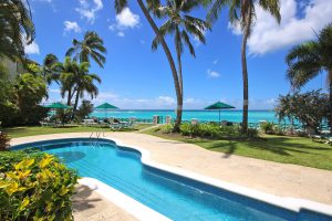 leith-court-11-barbados-pool