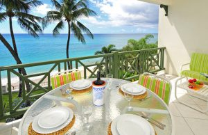 leith-court-11-barbados-vacation-rental