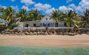 little-good-harbour-house-barbados-location