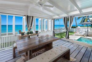little-good-harbour-house-barbados-villa-rental