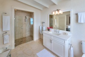 little-good-harbour-house-rental-villa-bathroom