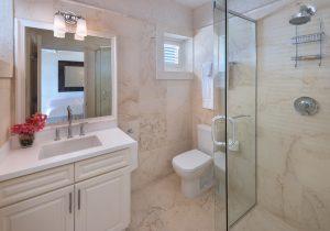 little-good-harbour-house-rental-villa-bathroom
