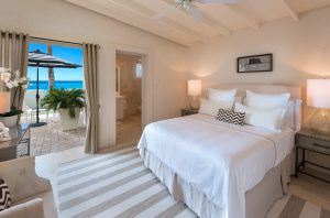 little-good-harbour-house-rental-villa-bedroom