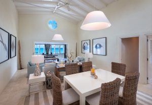 little-good-harbour-house-rental-villa-interior