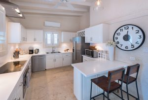 little-good-harbour-house-rental-villa-kitchen