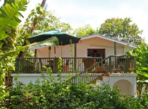 little-seascape-vacation-rental-Barbados