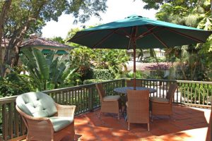little-seascape-barbados-holiday-rental