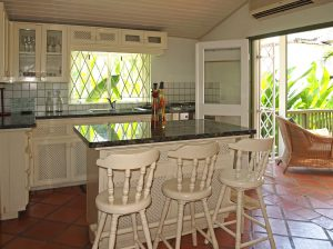 little-seascape-vacation-rental-Barbados-kitchen