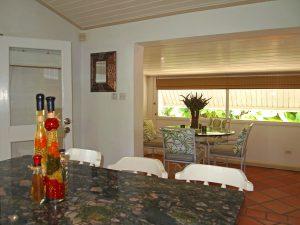 little-seascape-vacation-rental-Barbados-kitchen