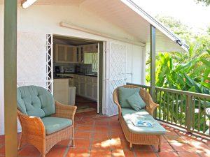 little-seascape-vacation-rental-Barbados-patio