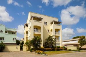 Margate-Gardens-4-vacation-rental-Barbados-exterior